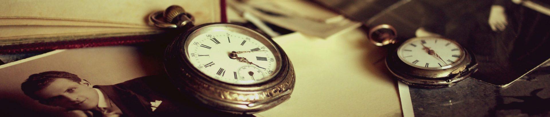 Kategória: Javítási naplók