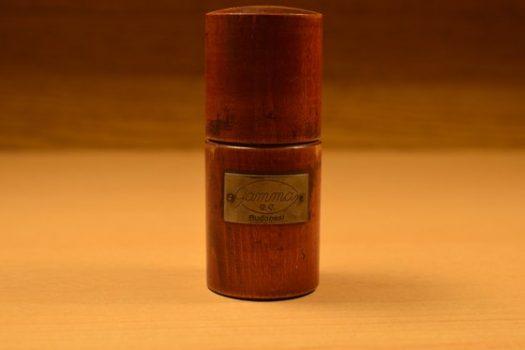 Egy Gamma csapágytömítő készlet bemutatása