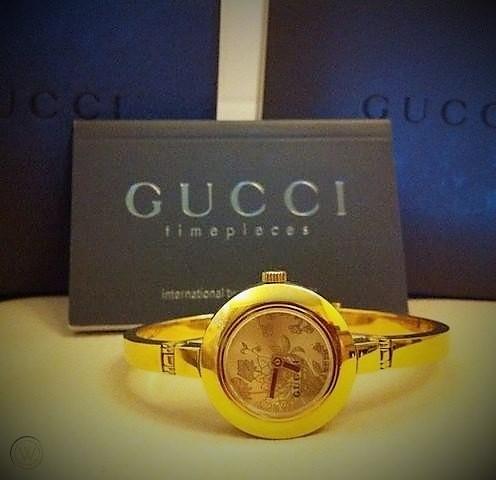 Gucci 105 Donna